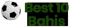 Bets10 Bahis
