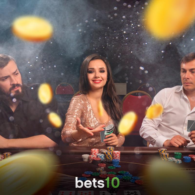 Best10 Giriş - Best 10 Giriş 2021